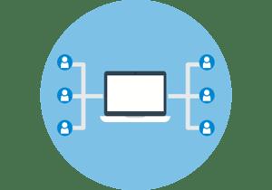 Client Portal-1